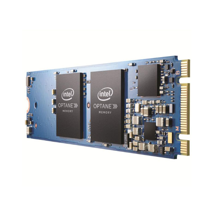 Intel Optane 16 GB